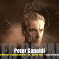 "<!-- AddThis Sharing Buttons above --><div class='at-above-post-cat-page addthis_default_style addthis_toolbox at-wordpress-hide' data-url='http://mrmedia.com/2014/12/peter-capaldi-tardis-mind-leonardo-interview/'></div>Today's Guest: Actor Peter Capaldi, star of the BBC's long-running ""Doctor Who"" and the new documentary film, Inside the Mind of Leonardo da Vinci 3D.   Watch this exclusive Mr....<!-- AddThis Sharing Buttons below --><div class='at-below-post-cat-page addthis_default_style addthis_toolbox at-wordpress-hide' data-url='http://mrmedia.com/2014/12/peter-capaldi-tardis-mind-leonardo-interview/'></div>"