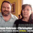 """<div class=""""at-above-post-cat-page addthis_tool"""" data-url=""""https://mrmedia.com/2015/01/40-weeks-pregnancy-unscripted-documentary-style-video/""""></div>Today's Guests: Dominique Debroux and Christopher Henze,documentary filmmakers,40 Weeks  Watch this exclusive Mr. Media interview with 40 Weeksdocumentary filmmakers Dominique Debroux and Christopher Henze by clicking on the video...<!-- AddThis Advanced Settings above via filter on wp_trim_excerpt --><!-- AddThis Advanced Settings below via filter on wp_trim_excerpt --><!-- AddThis Advanced Settings generic via filter on wp_trim_excerpt --><!-- AddThis Share Buttons above via filter on wp_trim_excerpt --><!-- AddThis Share Buttons below via filter on wp_trim_excerpt --><div class=""""at-below-post-cat-page addthis_tool"""" data-url=""""https://mrmedia.com/2015/01/40-weeks-pregnancy-unscripted-documentary-style-video/""""></div><!-- AddThis Share Buttons generic via filter on wp_trim_excerpt -->"""