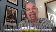 http://media.blubrry.com/interviews/p/s3.amazonaws.com/media.mrmedia.com/audio/MM_Jason_Stuart_comedian_actor_gay_Mentor_021615.mp3Podcast: Play in new window | Download (Duration: 48:42 — 44.6MB) | EmbedSubscribe: Apple Podcasts | Android | Email | Google Play | Stitcher | RSSToday's Guest: Actor and comedian...