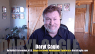 Today's Guest: Daryl Cagle, editorial cartoonist   Watch this exclusive Mr. Media interview with syndicated editorial cartoonist Daryl Cagle by clicking on the video player above!  Mr. Media is recorded […]