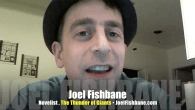 http://media.blubrry.com/interviews/p/s3.amazonaws.com/media.mrmedia.com/audio/MM-Joel-Fishbane-novelist-The-Thunder-of-Giants-032515.mp3Podcast: Play in new window | Download (Duration: 32:23 — 29.6MB) | EmbedSubscribe: Apple Podcasts | Android | Email | Google Play | Stitcher | RSSToday's Guest: Joel Fishbane, author...