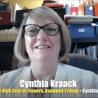 "<div class=""at-above-post-cat-page addthis_tool"" data-url=""https://mrmedia.com/2015/05/is-this-your-family-drama-alzheimers-alcoholism-adolescent-adults-video-interview/""></div>Today's Guest: Cynthia Kraack, novelist, The High Cost of Flowers, Ashwood trilogy, Minnesota Cold   Watch this exclusive Mr. Media interview with Cynthia Kraack by clicking on the video player above!  Mr. Media...<!-- AddThis Advanced Settings above via filter on wp_trim_excerpt --><!-- AddThis Advanced Settings below via filter on wp_trim_excerpt --><!-- AddThis Advanced Settings generic via filter on wp_trim_excerpt --><!-- AddThis Share Buttons above via filter on wp_trim_excerpt --><!-- AddThis Share Buttons below via filter on wp_trim_excerpt --><div class=""at-below-post-cat-page addthis_tool"" data-url=""https://mrmedia.com/2015/05/is-this-your-family-drama-alzheimers-alcoholism-adolescent-adults-video-interview/""></div><!-- AddThis Share Buttons generic via filter on wp_trim_excerpt -->"