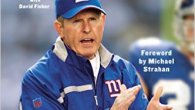 Today's Guest: Jacksonville Jaguars Head Coach Tom Coughlin in a Jacksonville Magazine interview by Bob Andelman, originally published in September 1994.   Tom Coughlin wanted to be an NFL head...