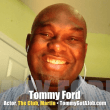 "<div class=""at-above-post-cat-page addthis_tool"" data-url=""https://mrmedia.com/2015/10/the-club-lets-men-be-men-will-rev-tommy-ford-survive-video-interview/""></div>Today's Guest: Tommy Ford, star of the faith-based web TV series ""The Club"" and co-star of the long-running Martin Lawrence sitcom ""Martin.""   Watch this exclusive Mr. Media interview with...<!-- AddThis Advanced Settings above via filter on wp_trim_excerpt --><!-- AddThis Advanced Settings below via filter on wp_trim_excerpt --><!-- AddThis Advanced Settings generic via filter on wp_trim_excerpt --><!-- AddThis Share Buttons above via filter on wp_trim_excerpt --><!-- AddThis Share Buttons below via filter on wp_trim_excerpt --><div class=""at-below-post-cat-page addthis_tool"" data-url=""https://mrmedia.com/2015/10/the-club-lets-men-be-men-will-rev-tommy-ford-survive-video-interview/""></div><!-- AddThis Share Buttons generic via filter on wp_trim_excerpt -->"