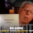 "<div class=""at-above-post-cat-page addthis_tool"" data-url=""https://mrmedia.com/2015/11/invisible-ink-makes-zippy-cartoonists-family-history-clear-video-interview/""></div>Today's Guest: Bill Griffith, cartoonist, ""Zippy the Pinhead,"" Invisible Ink: My Mother's Secret Love Affair with a Famous Cartoonist!!   Watch this exclusive Mr. Media interview with Bill Griffith by clicking on the...<!-- AddThis Advanced Settings above via filter on wp_trim_excerpt --><!-- AddThis Advanced Settings below via filter on wp_trim_excerpt --><!-- AddThis Advanced Settings generic via filter on wp_trim_excerpt --><!-- AddThis Share Buttons above via filter on wp_trim_excerpt --><!-- AddThis Share Buttons below via filter on wp_trim_excerpt --><div class=""at-below-post-cat-page addthis_tool"" data-url=""https://mrmedia.com/2015/11/invisible-ink-makes-zippy-cartoonists-family-history-clear-video-interview/""></div><!-- AddThis Share Buttons generic via filter on wp_trim_excerpt -->"