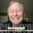 "<div class=""at-above-post-cat-page addthis_tool"" data-url=""https://mrmedia.com/2016/01/comedian-ritch-shydner-ramones-video-interview/""></div>Today's Guest: Ritch Shydner, comedian   Watch this exclusive Mr. Media interview with Ritch Shydner by clicking on the video player above!  Mr. Media is recorded live before a studio...<!-- AddThis Advanced Settings above via filter on wp_trim_excerpt --><!-- AddThis Advanced Settings below via filter on wp_trim_excerpt --><!-- AddThis Advanced Settings generic via filter on wp_trim_excerpt --><!-- AddThis Share Buttons above via filter on wp_trim_excerpt --><!-- AddThis Share Buttons below via filter on wp_trim_excerpt --><div class=""at-below-post-cat-page addthis_tool"" data-url=""https://mrmedia.com/2016/01/comedian-ritch-shydner-ramones-video-interview/""></div><!-- AddThis Share Buttons generic via filter on wp_trim_excerpt -->"