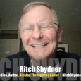 <!-- AddThis Sharing Buttons above --><div class='at-above-post-cat-page addthis_default_style addthis_toolbox at-wordpress-hide' data-url='https://mrmedia.com/2016/01/comedian-ritch-shydner-ramones-video-interview/'></div>Today's Guest: Ritch Shydner, comedian  Watch this exclusive Mr. Media interview with Ritch Shydner by clicking on the video player above! Mr. Media is recorded live before a studio...<!-- AddThis Sharing Buttons below --><div class='at-below-post-cat-page addthis_default_style addthis_toolbox at-wordpress-hide' data-url='https://mrmedia.com/2016/01/comedian-ritch-shydner-ramones-video-interview/'></div>