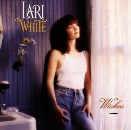 Wishes by Lari White, Mr. Media Interviews