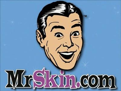 Mr. Skin, MrSkin.com, Jim McBride, Mr. Media Interviews