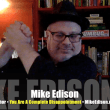 "<div class=""at-above-post-cat-page addthis_tool"" data-url=""https://mrmedia.com/2016/05/mike-edison-complete-disappointment-not-video-interview/""></div>Today's Guest: Mike Edison, author, You Are A Complete Disappointment, I Have Fun Everywhere I Go, Dirty! Dirty! Dirty!   Watch this exclusive Mr. Media® interview with Mike Edison by...<!-- AddThis Advanced Settings above via filter on wp_trim_excerpt --><!-- AddThis Advanced Settings below via filter on wp_trim_excerpt --><!-- AddThis Advanced Settings generic via filter on wp_trim_excerpt --><!-- AddThis Share Buttons above via filter on wp_trim_excerpt --><!-- AddThis Share Buttons below via filter on wp_trim_excerpt --><div class=""at-below-post-cat-page addthis_tool"" data-url=""https://mrmedia.com/2016/05/mike-edison-complete-disappointment-not-video-interview/""></div><!-- AddThis Share Buttons generic via filter on wp_trim_excerpt -->"