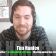 "<div class=""at-above-post-cat-page addthis_tool"" data-url=""https://mrmedia.com/2016/05/supermans-pal-tim-hanley-investigating-lois-lane-video-interview/""></div>Today's Guest: Tim Hanley, author, Investigating Lois Lane, Wonder Woman Unbound   Watch this exclusive Mr. Media interview with Tim Hanley by clicking on the video player above!  Mr. Media is...<!-- AddThis Advanced Settings above via filter on wp_trim_excerpt --><!-- AddThis Advanced Settings below via filter on wp_trim_excerpt --><!-- AddThis Advanced Settings generic via filter on wp_trim_excerpt --><!-- AddThis Share Buttons above via filter on wp_trim_excerpt --><!-- AddThis Share Buttons below via filter on wp_trim_excerpt --><div class=""at-below-post-cat-page addthis_tool"" data-url=""https://mrmedia.com/2016/05/supermans-pal-tim-hanley-investigating-lois-lane-video-interview/""></div><!-- AddThis Share Buttons generic via filter on wp_trim_excerpt -->"
