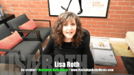 Today's Guest: Lisa Roth, co-creator, creative director, Rockabye Baby Music   Watch this exclusive Mr. Media interview with Lisa Roth by clicking on the video player above!  Mr. Media is recorded […]