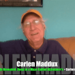 "<div class=""at-above-post-cat-page addthis_tool"" data-url=""https://mrmedia.com/2017/01/1295-alzheimers-disease-brushes-past-path-revealed-video-interview/""></div>Today's Guest: Carlen Maddux, author, A Path Revealed: How Hope, Love, and Joy Found Us in a Maze Called Alzheimer's   Watch this exclusive Mr. Media interview with Carlen Maddux...<!-- AddThis Advanced Settings above via filter on wp_trim_excerpt --><!-- AddThis Advanced Settings below via filter on wp_trim_excerpt --><!-- AddThis Advanced Settings generic via filter on wp_trim_excerpt --><!-- AddThis Share Buttons above via filter on wp_trim_excerpt --><!-- AddThis Share Buttons below via filter on wp_trim_excerpt --><div class=""at-below-post-cat-page addthis_tool"" data-url=""https://mrmedia.com/2017/01/1295-alzheimers-disease-brushes-past-path-revealed-video-interview/""></div><!-- AddThis Share Buttons generic via filter on wp_trim_excerpt -->"