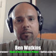"<div class=""at-above-post-homepage addthis_tool"" data-url=""https://mrmedia.com/2017/03/1305-amazons-hand-god-returns-via-creator-ben-watkins-video-interview/""></div>Today's Guest: Ben Watkins, creator/showrunner, ""Hand of God,"" producer/writer, ""Burn Notice""   Watch this exclusive Mr. Media interview with Ben Watkins by clicking on the video player above!  Mr. Media...<!-- AddThis Advanced Settings above via filter on wp_trim_excerpt --><!-- AddThis Advanced Settings below via filter on wp_trim_excerpt --><!-- AddThis Advanced Settings generic via filter on wp_trim_excerpt --><!-- AddThis Share Buttons above via filter on wp_trim_excerpt --><!-- AddThis Share Buttons below via filter on wp_trim_excerpt --><div class=""at-below-post-homepage addthis_tool"" data-url=""https://mrmedia.com/2017/03/1305-amazons-hand-god-returns-via-creator-ben-watkins-video-interview/""></div><!-- AddThis Share Buttons generic via filter on wp_trim_excerpt -->"