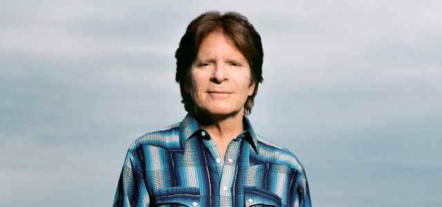 <!-- AddThis Sharing Buttons above --><div class='at-above-post-homepage addthis_default_style addthis_toolbox at-wordpress-hide' data-url='https://mrmedia.com/2017/05/1312-john-fogerty-still-swampy-years-1986-interview/'></div>Today's Guest:John Fogerty, singer, songwriter, Creedence Clearwater Revival  (EDITOR'S NOTE: Today's interview with singer John Fogerty, was originally published onOctober 24, 1986. The audio, sadly, did not survive the...<!-- AddThis Sharing Buttons below --><div class='at-below-post-homepage addthis_default_style addthis_toolbox at-wordpress-hide' data-url='https://mrmedia.com/2017/05/1312-john-fogerty-still-swampy-years-1986-interview/'></div>
