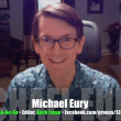 "<div class=""at-above-post-cat-page addthis_tool"" data-url=""https://mrmedia.com/2017/07/1315-hero-go-go-1960s-michael-eury-video-interview/""></div>Today's Guest: Michael Eury, author, Hero-A-Go-Go: Campy Comic Books, Crimefighters, & Culture of the Swinging Sixties, editor, Back Issue magazine   Watch this exclusive Mr. Media interview with Michael Eury...<!-- AddThis Advanced Settings above via filter on wp_trim_excerpt --><!-- AddThis Advanced Settings below via filter on wp_trim_excerpt --><!-- AddThis Advanced Settings generic via filter on wp_trim_excerpt --><!-- AddThis Share Buttons above via filter on wp_trim_excerpt --><!-- AddThis Share Buttons below via filter on wp_trim_excerpt --><div class=""at-below-post-cat-page addthis_tool"" data-url=""https://mrmedia.com/2017/07/1315-hero-go-go-1960s-michael-eury-video-interview/""></div><!-- AddThis Share Buttons generic via filter on wp_trim_excerpt -->"