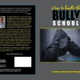<!-- AddThis Sharing Buttons above --><div class='at-above-post-cat-page addthis_default_style addthis_toolbox at-wordpress-hide' data-title='How to Handle the Bully at School by Christopher Rappold' data-url='http://mrmediabooks.com/self-help/handle-bully-school-christopher-rappold/'></div>When a child is guided correctly to deal strategically with a bully, he will grow up differently. The situation will become a springboard instead of a cliff. They feel empowered […]<!-- AddThis Sharing Buttons below --><div class='at-below-post-cat-page addthis_default_style addthis_toolbox at-wordpress-hide' data-title='How to Handle the Bully at School by Christopher Rappold' data-url='http://mrmediabooks.com/self-help/handle-bully-school-christopher-rappold/'></div>