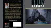<!-- AddThis Sharing Buttons above --><div class='at-above-post-homepage addthis_default_style addthis_toolbox at-wordpress-hide' data-title='How to Handle the Bully at School by Christopher Rappold' data-url='http://mrmediabooks.com/self-help/handle-bully-school-christopher-rappold/'></div>When a child is guided correctly to deal strategically with a bully, he will grow up differently. The situation will become a springboard instead of a cliff. They feel empowered […]<!-- AddThis Sharing Buttons below --><div class='at-below-post-homepage addthis_default_style addthis_toolbox at-wordpress-hide' data-title='How to Handle the Bully at School by Christopher Rappold' data-url='http://mrmediabooks.com/self-help/handle-bully-school-christopher-rappold/'></div>