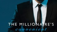 "<div class=""at-above-post-homepage addthis_tool"" data-url=""https://mrmediabooks.com/fiction-2/millionaires-convenient-arrangement-jane-peden/""></div>Her worst enemy is the one man she can't resist. Maria Martinez thought it was a dream come true when Ritchie Perez – a sweet and sexy guy she met […]<!-- AddThis Advanced Settings above via filter on get_the_excerpt --><!-- AddThis Advanced Settings below via filter on get_the_excerpt --><!-- AddThis Advanced Settings generic via filter on get_the_excerpt --><!-- AddThis Share Buttons above via filter on get_the_excerpt --><!-- AddThis Share Buttons below via filter on get_the_excerpt --><div class=""at-below-post-homepage addthis_tool"" data-url=""https://mrmediabooks.com/fiction-2/millionaires-convenient-arrangement-jane-peden/""></div><!-- AddThis Share Buttons generic via filter on get_the_excerpt --><!-- AddThis Related Posts generic via filter on get_the_excerpt -->"
