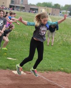 track and field 2016 33
