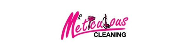 Mr. Meticulous Deep Cleaning Services