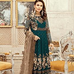 Imrozia Kaavish-e-Musavvir - Original