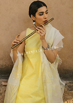 Zara Shahjahan Lawn 2020 - Original