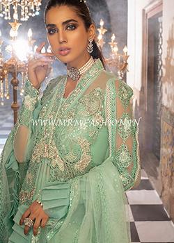 Tissue De Luxe Wedding By Mushq - Original