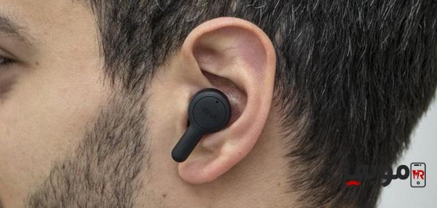 أفضل سماعات أذن لضعاف السمع