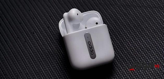 اسعار سماعات الأذن للموبايل اوبو