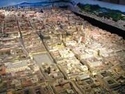 City Model Quito