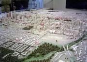 City Model Toronto