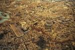 Rome a