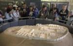 Tel Megiddo Armageddon d