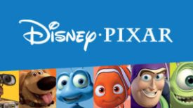 Disney Reveals Connectivity of All Pixar Films in Latest Easter Egg Compilation (VIDEO)