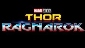 Thor: Ragnarok Trailer! (VIDEO)