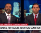 Mo'Kelly on CNN International – Scalise Baseball Shooting * Trump Obstruction Investigation (VIDEOS)