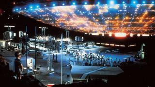 <em>The Mo&#8217;Kelly Show</em> &#8211; Celebrating the 40th Anniversary of Close Encounters of The Third Kind with Michael Klastorin (AUDIO)