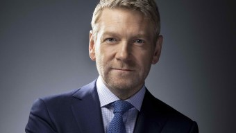 <em>The Mo&#8217;Kelly Show</em> &#8211; &#8216;Beyond the Lens&#8217; with Sir Kenneth Branagh (AUDIO)