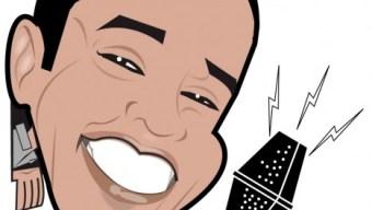 <em>The Mo&#8217;Kelly Show</em> &#8211; Gov. Shutdown * Stormy Daniels * Chelsea for Senate * Problem w/ #MeToo (AUDIO)