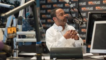 The Mo'Kelly Show – Unprincipled Partisan Politics * Coyote Peterson Interview * Snoop Dogg V. Gayle King (LISTEN)