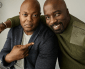 Nerd-O-Rama Special Extended Conversation with 'Luke Cage' Creator Cheo Hodari Coker (AUDIO)