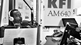 The Mo'Kelly Show – Impeachment is For Life * Garcetti Asks for Trump Homeless Help * #PayUpHollywood (LISTEN)