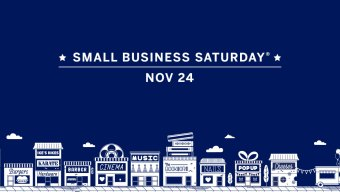 The Mo'Kelly Show – 6th Annual 'Small Business Saturday' Celebration (AUDIO)