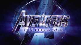 Avengers 4 Trailer 'Endgame' is Here! (VIDEO)