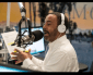 The Mo'Kelly Show – Hunt for Red Trumptober * Gabbard and Castro are In * Reviewing CES 2019 with Marsha Collier (AUDIO)