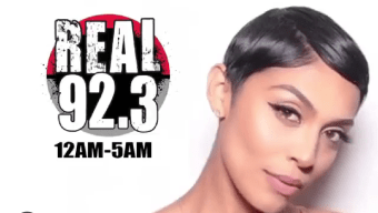 The Mo'Kelly Show – REAL 92.3's Abby De La Rosa Shares the Millennial Christmas Experience (AUDIO)