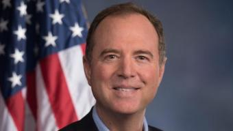 The Mo'Kelly Show – Chairman Adam Schiff Interview * G20 Roundup * Galaxy's Edge Review (AUDIO)
