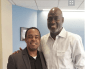 The Mo'Kelly Show – 'The Showtime with Coop' Michael Cooper Interview (LISTEN)