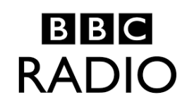 Mo'Kelly on BBC Radio – Re: The State of the Race Amid COVID19 (LISTEN)